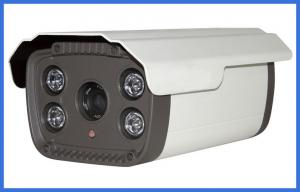 China 1080P CMOS 2 Million Pixel BOX HD-SDI Security Camera IR Distance 80M OSD on sale