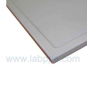 Quality Ceramics lining board of fume hood,Flat worktops,Lifting-edge worktops,Lifting-edge workto for sale