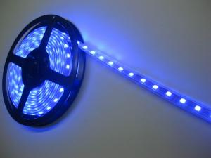 China high quality SMD 5050/3528 rgb led flex strip on sale