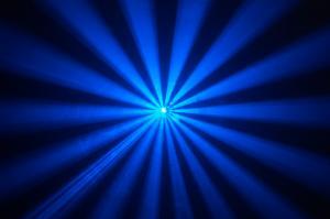 China laser disco lights for sale on sale