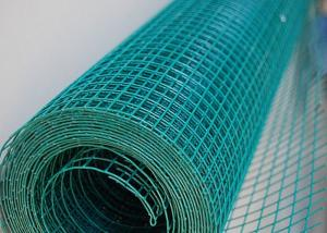 China Iron Low Carbon Steel Farm Fence Wire Mesh Reinforcement For Roof Protection on sale