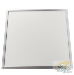 China 2ft x 2ft LED Square Panel 36W Recessed LED Lighting Fixtures High PF Driver CE Approved on sale