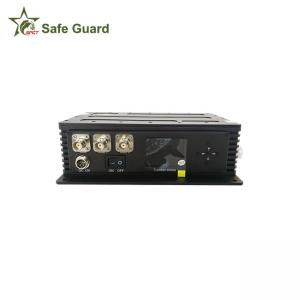 China 80KM Long Range UAV Video Transmitter on sale