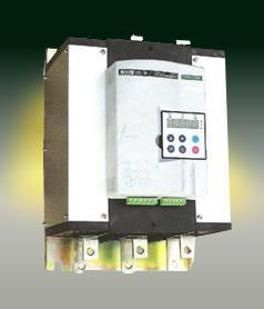 China JJR2 Series low voltage soft start on sale