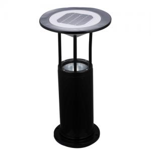 China 0.4W Custom vibration proof High brightness solar lawn lights for garden, lawn , home, outside on sale