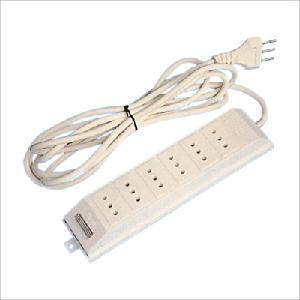 China Italian Power Extension Socket/Power Strip (SGR-1) on sale