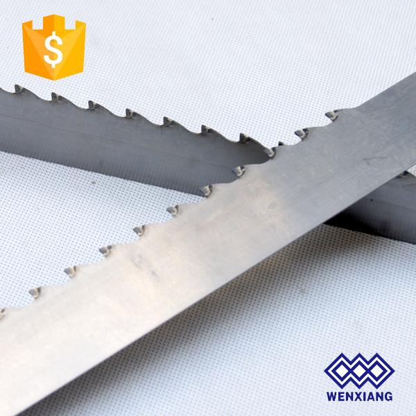 TCT thin cutting frame saw blade for sale – saw blade manufacturer ...