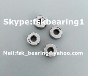 China ORIGIN OWC410GXRZ Needle Bearing For Copier Currency Machine 4mm x 10mm x 5.4mm on sale