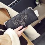 China Women Wallets China manufacturer wholesale