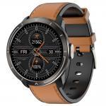 H18 ECG PPG HRV SPO2 Smart Fitness Tracker H18 Monitor Blood Oxygen Pressure Monitoring Smart Bracelet