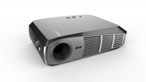 China smart projector sp11 on sale