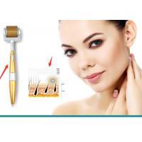 Skin Care ZGTS192 Needles Microneedle ZGTS Skin Needling Dermapen