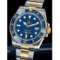 Sell Brand Name Man Watches in High Quality