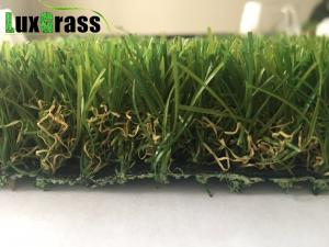 China Artificial turf carpet  kindergarten outdoor artificial grass carpet for football field on sale