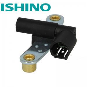 China Nissan Renault Kangoo Clio HELLA Car Crankshaft Sensor 2375000QAE 2375000Q0C on sale