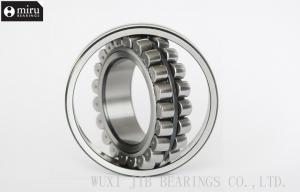 China Strong Technical Force Spherical Roller Electric Motor Bearing 22212ECC / W33 / CA P4 on sale