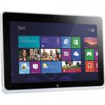 """China Acer Iconia W510 32GB 10.1"""" Dual-Core Tablet wholesale"""
