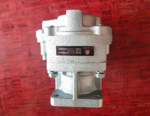 China PTO/ POWER TAKE OFF, TRUCK GEARBOX PARTS on sale