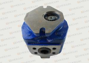 China PC75UU-2 Excavator Gear Pump For KOMATSU Aftermarket Replacement on sale