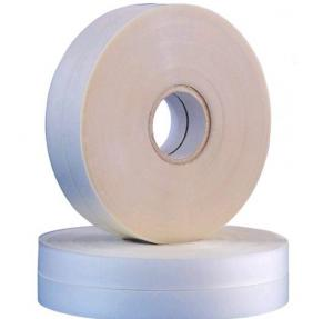 China Hot Melt adhesive tape with good holding power, solvent resistance on sale