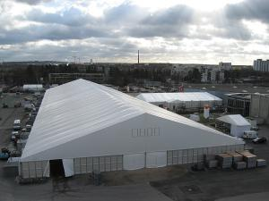 China large tent, big tent on sale