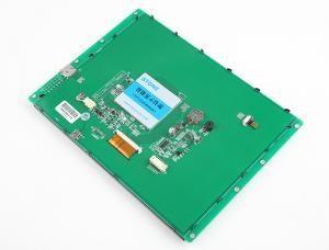 China Touch screen 10.4'' TFT LCD Module on sale