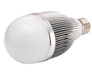 China CE&Rohs approved Globe Light Bulbs 20W LED ball bulbs replace 100W  Incandescent on sale