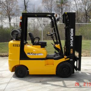 China hand lift truck on sale