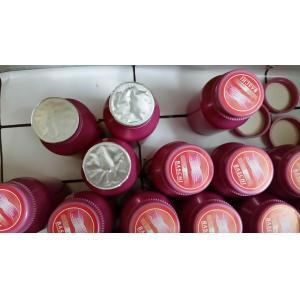 Quality Dresseur naturel audacieux de capitaux le gros perdent des suppléments diététiques de poids 60 Capsules*500Mg for sale