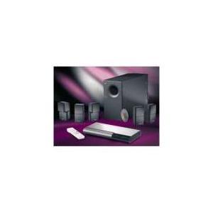 China Sonido de HTheater Sur del Lifestyle 25 Series II de Bose on sale