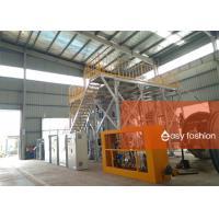 Plasma Atomization (PA) Equipment for Metal Powder Production ( Aluminum titanium alloy)