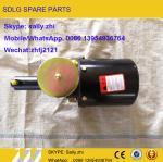 SDLG  Pneumatic cylinder, 4120000675, sdlg spare parts  for SDLG wheel loader LG958L