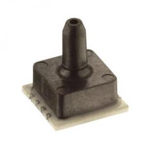 China MS1451 PC Board Mountable Pressure Sensor on sale
