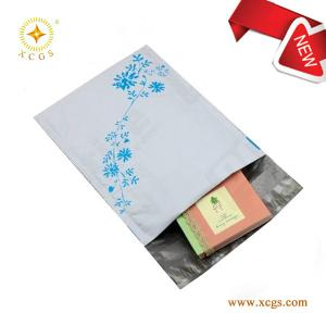 China Customized printed poly bubble mailers / Wholesale Poly Bubble Shipping Bag on sale