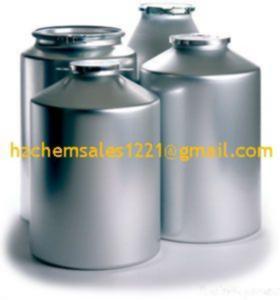 China Cinnamyl Acetate on sale