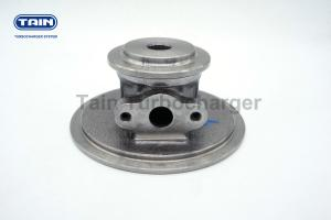 China Ford K03 Turbocharger Bearing Housing 53039700003 53039700007 on sale