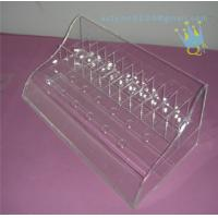 China plastic storage boxes on sale