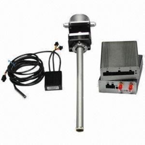 China Capacitive Fuel Level Sensor on sale