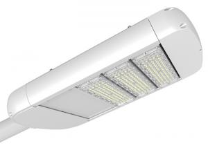 China 130Lm / W Ip67 Led Module Street Light 60W For Parking Lots In White Color on sale