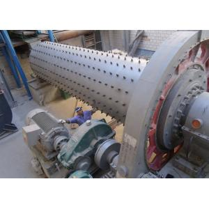 China Raw limestone grinding mill, raw ball mill for sale on sale