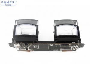 Full HD Binocular Micro Display Module Flexible OLED 0 7