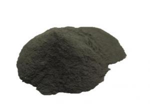 China Black Gray Titanium Boride TiB2 CAS 12045-63-5 Conductive Ceramic Materials on sale
