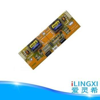 universal tv kit lcd tv inverter board for 12V LCD TV for sale – TV