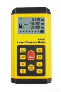 China Laser Range Finder, Distance Meter on sale