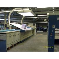 KOENIG BAUER 162-4 (2005) Sheet fed offset printing press machine