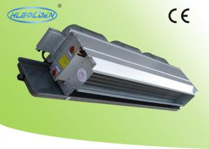 China High Performance Horizontal Fan Coil Unit for Central Air Conditioning System on sale