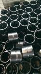 Various types of Excavator bucket pin bushing with high strength for Exporting