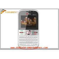 Quad-band FM Bluetooth TV Mobile Phone FX8