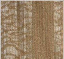 China carpet tiles,Land series on sale