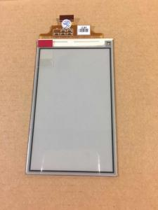 China eink display model ED043WC1 from PVI for ebook reader device on sale